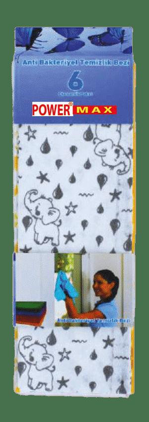 Cloth-AntiBacterial-Patterned-Greem-26