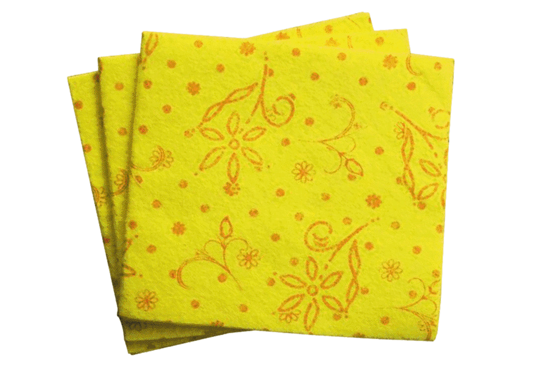 Cloth-Patterned-Yellow-23