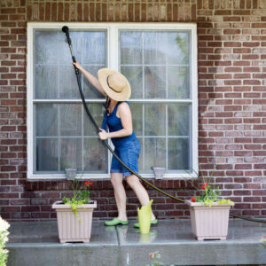 How-to-Clean-Brick-Exterior