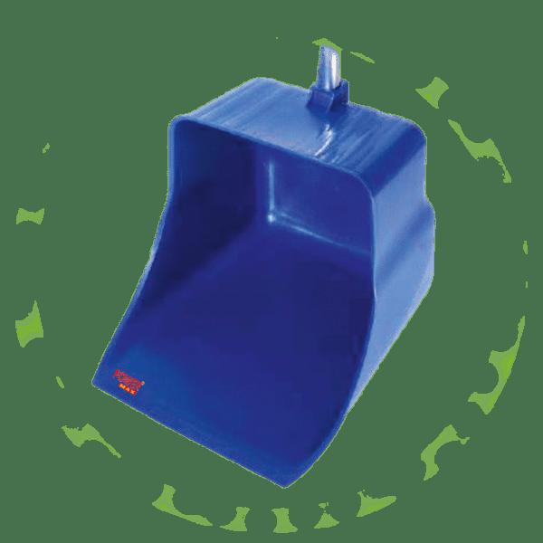 LongHandled-Dustpan 2-WPS0047