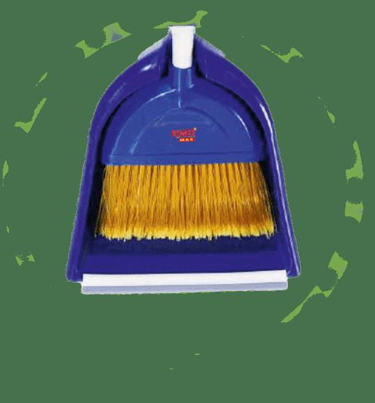 LongHandled-Dustpan&Brush-Blue2-WPS0046
