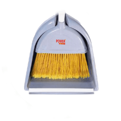 LongHandled-Dustpan&Brush-Grey1-WPS0046-1