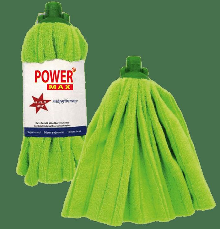 Mob-Head-Microfiber-Green-wm115