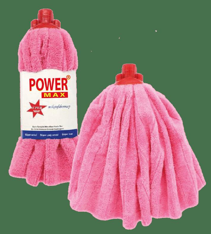 Mob-Head-Microfiber-Pink-wm115