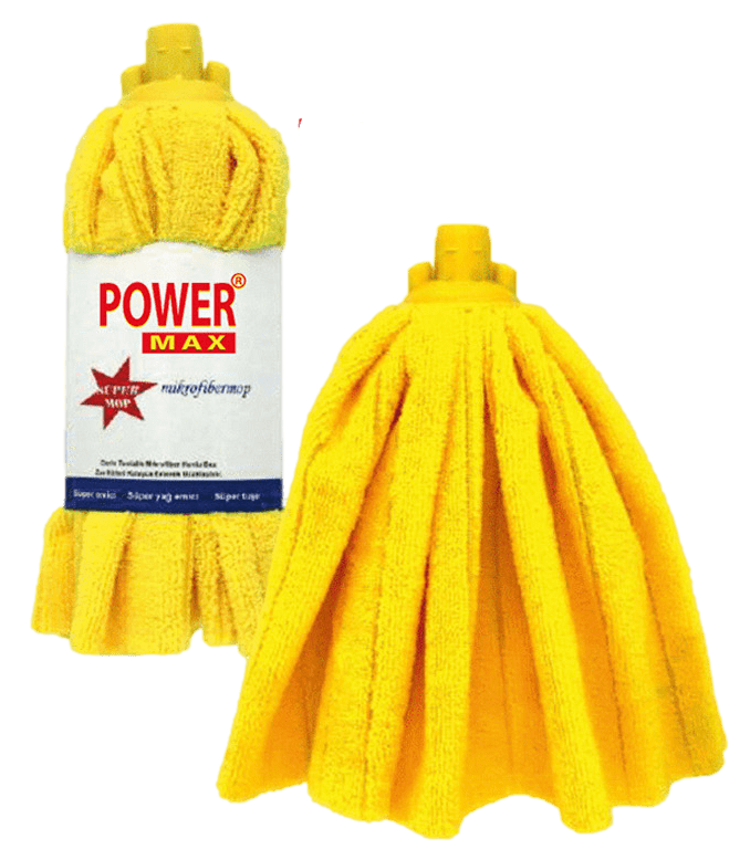 Mob-Head-Microfiber-Yellow-wm115