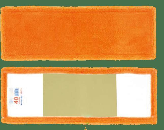 Mop-PlushHead-Pillowed-40cm