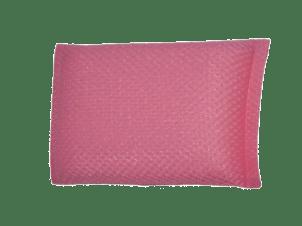 magic kitchen sponge pink