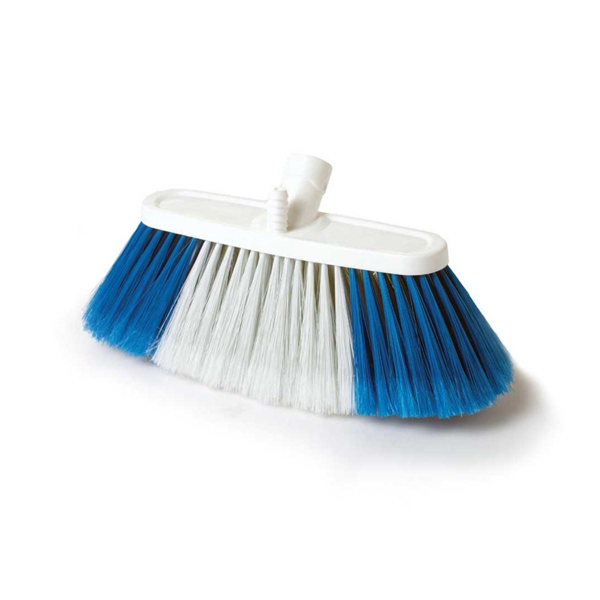 Car Washing Broom