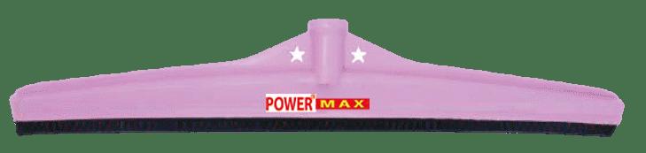 Floor-Wiper-Mini-Pink-55cm-WM022