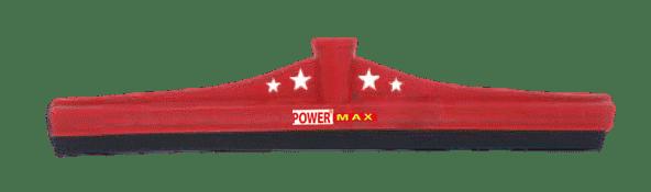 Floor-Wiper-Mini-Red-37cm-WM023
