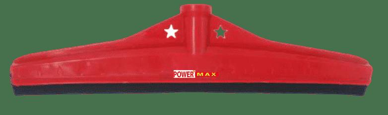 Floor-Wiper-Mini-Red-40cm-WM021
